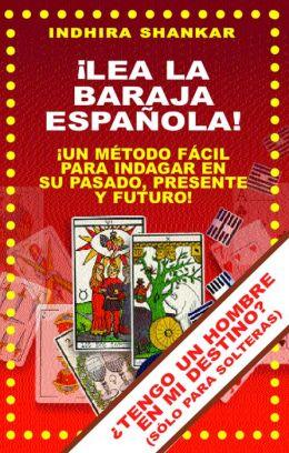 ¡APRENDA A TIRAR LA BARAJA ESPAÑOLA! TRES METODOS SIMPLIFICADOS
