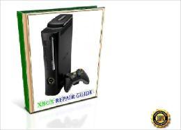Xbox Repair Guide