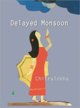 Delayed Monsoon