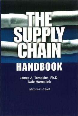 The Supply Chain Handbook