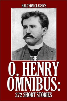 females in o henry's stories O henry's career is so much like one of his incredible stories that its mere recitation quickly escalates into o henry-like hyperbole born in 1862, o henry spent his.