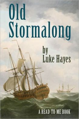 Old Stormalong