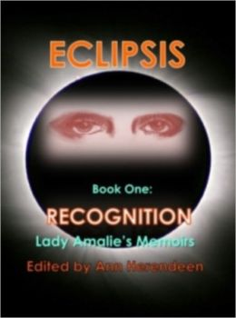 Recognition: A Novella
