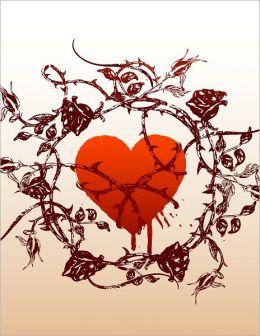 A Lover's Origin- A Ramsey Novella