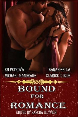 Bound for Romance