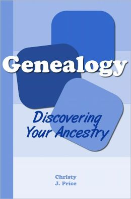 Genealogy: Discovering Your Ancestry