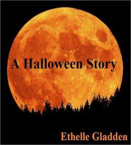 A Halloween Story