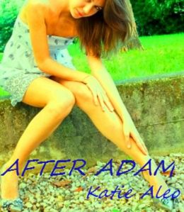 After Adam (A Teen Romance)