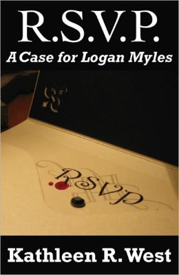 RSVP: A Case for Logan Miles