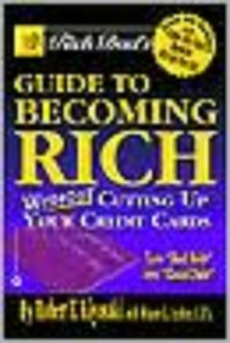 Becoming Rich Through Spiritual Empowerment