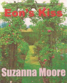 Eon's Kiss