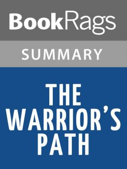 The Warrior's Path by Louis L'Amour l Summary & Study Guide