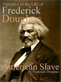 narrative of fredrick douglass reading log I have free worksheets and tests on narrative of the life of frederick douglass i've got a lot of other free reading resources too check it out.