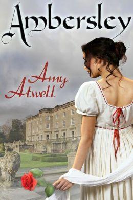 Ambersley