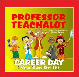 Professor Teachalot