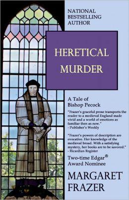 Heretical Murder