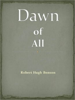 Dawn of All w/ DirectLink Technology (Religious Book)