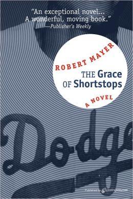 The Grace of Shortstops