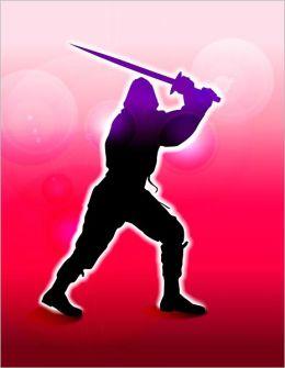 Fanpage Ninja Profits