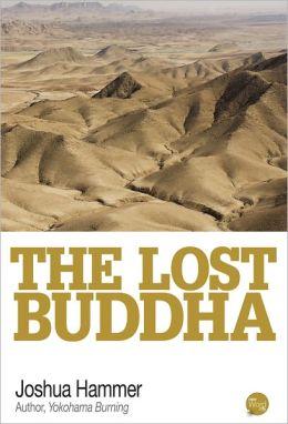 The Lost Buddha
