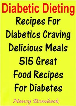 Ready made meals for diabetics - Food delivery 77098