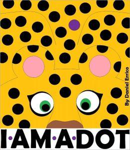 I am a Dot