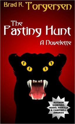 The Fasting Hunt