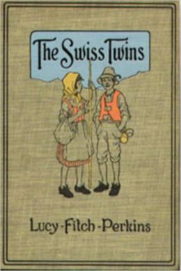 the Swiss Twins