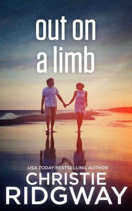 Out on a Limb (A Christmas Novella)