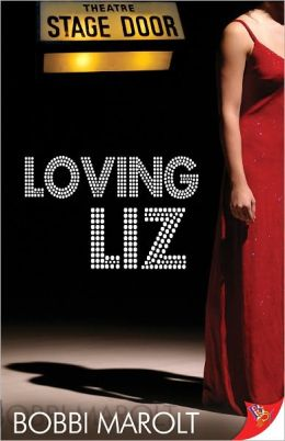 Loving Liz