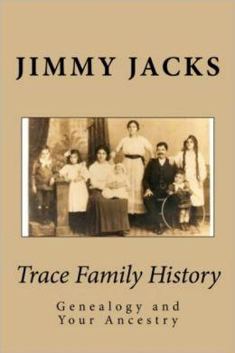 Trace Family History