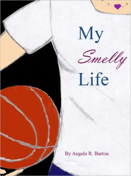 My Smelly Life