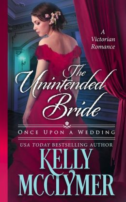 The Unintended Bride