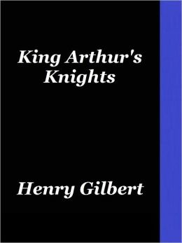 King Arthur's Knights
