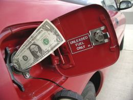 Gas-Saving Devices: Fuel Saver or Scam? Save Money on Gas with Hypermiling Strategies