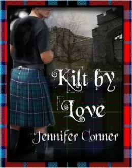 Kilt by Love