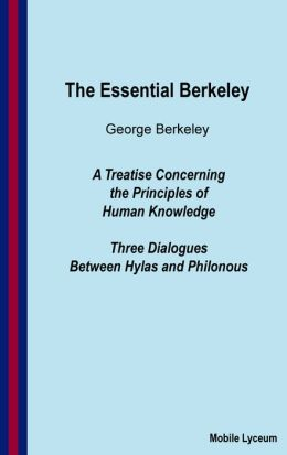 The Essential Berkeley