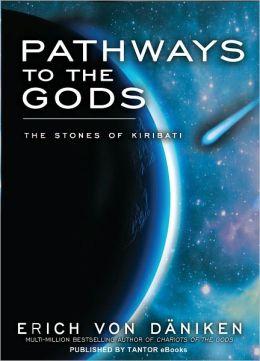 Pathways to the Gods
