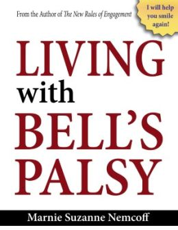 Living with Bell's Palsy