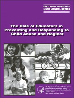 "the role of adults in child abuse prevention Nursing, child abuse  but as a nurse you play a crucial role in the identification of children who the child abuse prevention and treatment act as ""any."