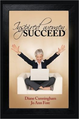 Inspired Women Succeed