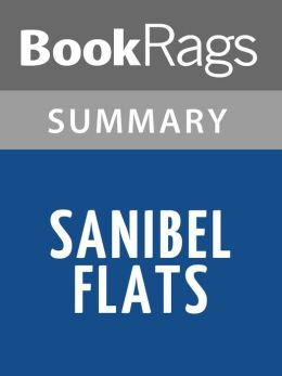 Sanibel Flats by Randy Wayne White l Summary & Study Guide