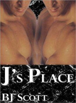 J's Place