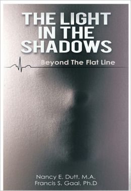 The Light In The Shadows