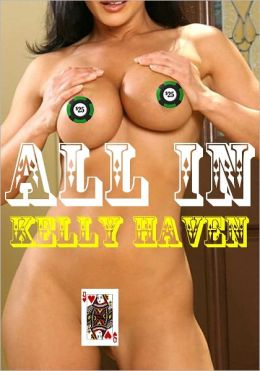 All In (An Erotic Gangbang Adventure)
