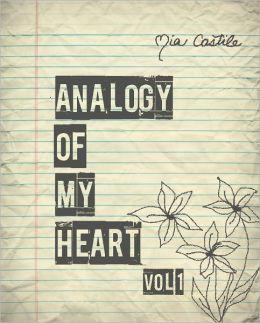 Analogy of My Heart Volume 1