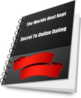 The Worlds Best Kept Secret To Online Dating