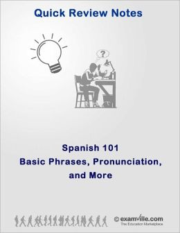 Spanish 101: Basic Phrases, Pronunciation and More