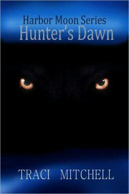 Harbor Moon: Hunter's Dawn