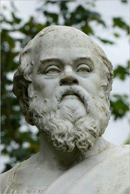 Parmenides [Illustrated]